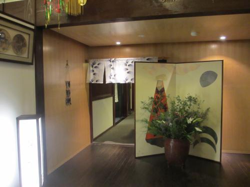入り口IMG_0104