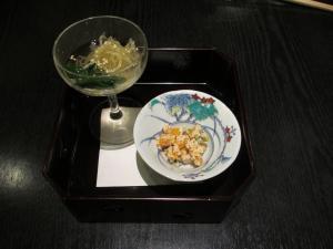 前菜IMG_0087