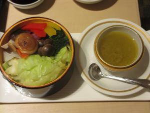 野菜のせいろ蒸しIMG_0023_convert_20130716141441 (4)