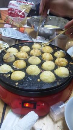 takoyaki3