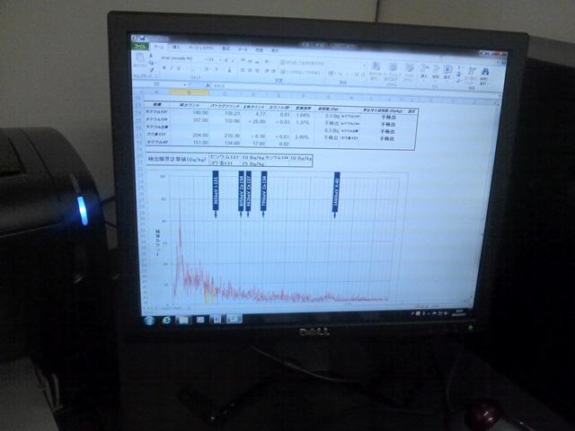 放射線測定画面20120305web用