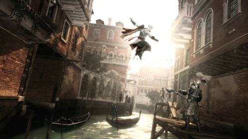 chara_ezio_ph_b_large.jpg