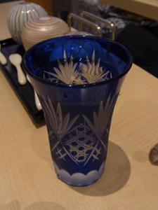 銀座 瑠璃 2