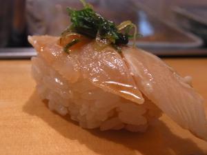 寿司大13