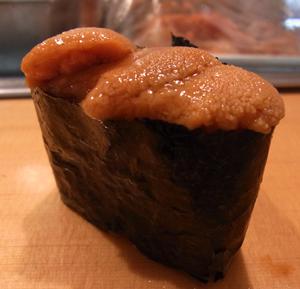 寿司大18