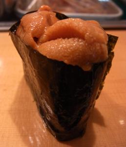 寿司大11