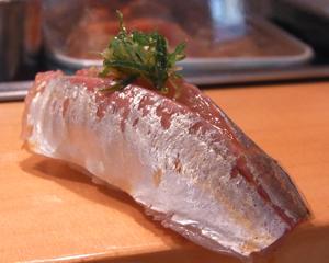 寿司大12