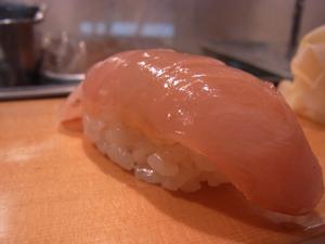 寿司大10