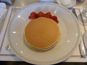パークサイドダイナー 帝国ホテル東京6