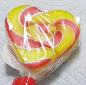 Candy Artisans(キャンディアーティザンス)0