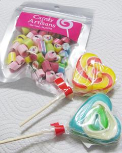 Candy Artisans(キャンディアーティザンス)4