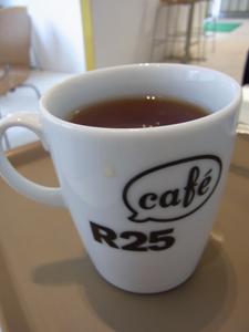 r259.jpg