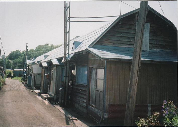 simizusawa021.jpg