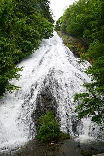 20090615滝