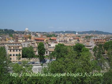 Roma-5
