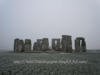 201012_stonehenge1