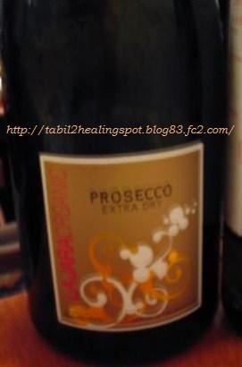 2010apr_prosecco1