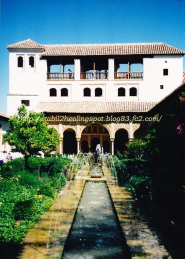 alhambra-6