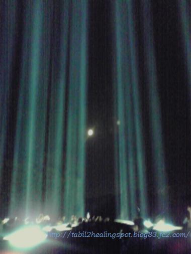 spectra-1