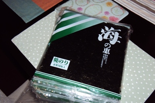 2012_1222_052439-DSC05563.jpg