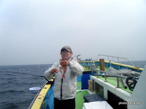 20111104マルソータさん2