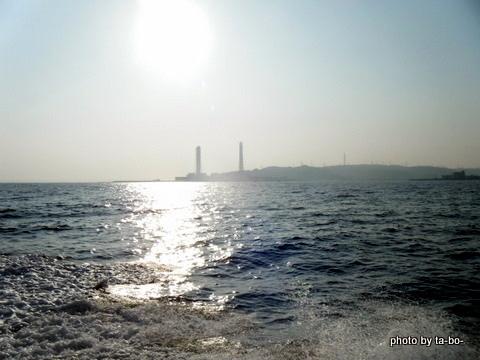 20111104風景
