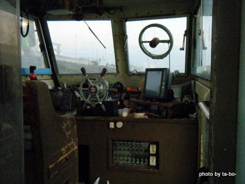 20111123操舵室