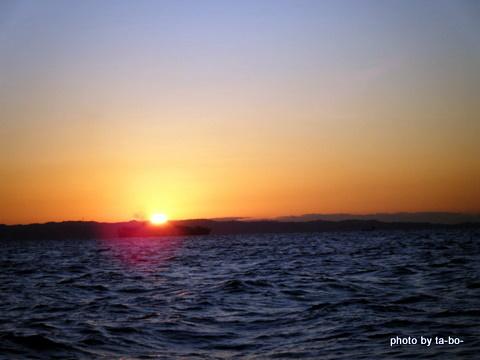 20111210夜明け2