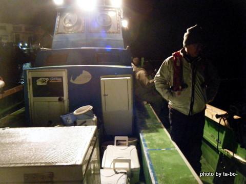 20111230出船前