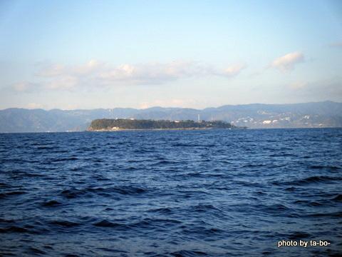 20111230初島