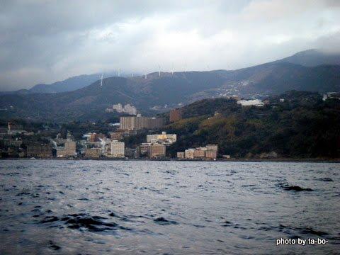 20120114景色