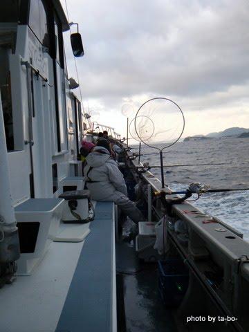 20120114船上