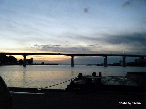 20120211景色