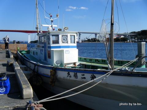 20120211船