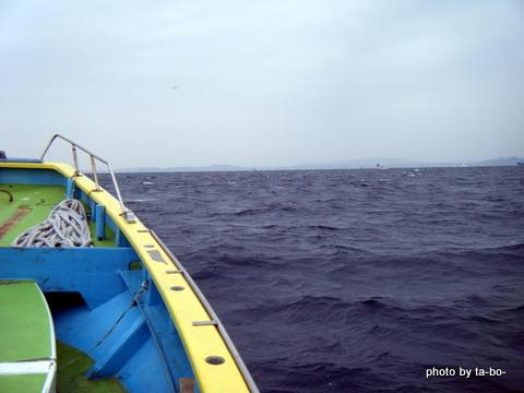 20120304景色