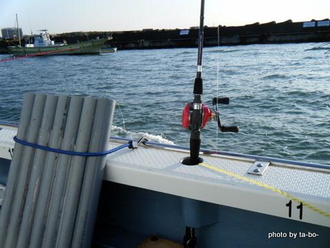 20120319マルイカ朝船上