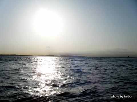 20120319朝景色1