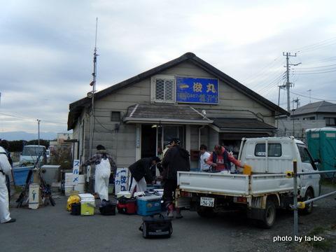 20120319一俊船宿