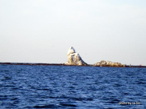 20120407えぼし岩