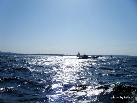 20120407海1