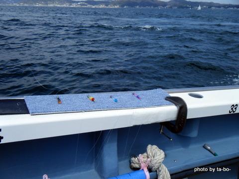 20120407直結釣り座