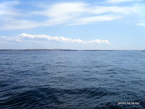 20120407海上凪2
