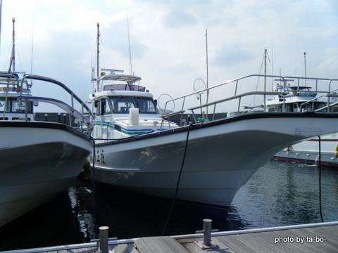 20120419船
