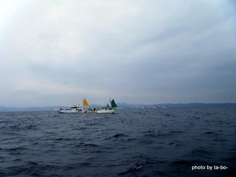 20120421剣崎沖