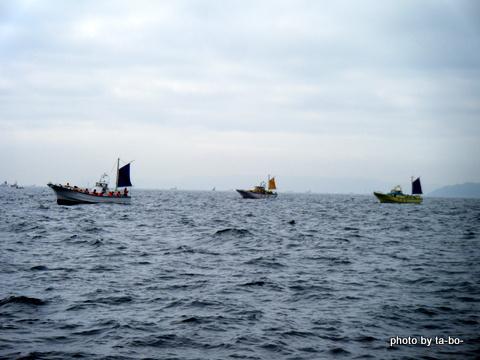 20120428アジ船団