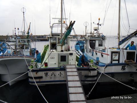 20120501小見山丸船