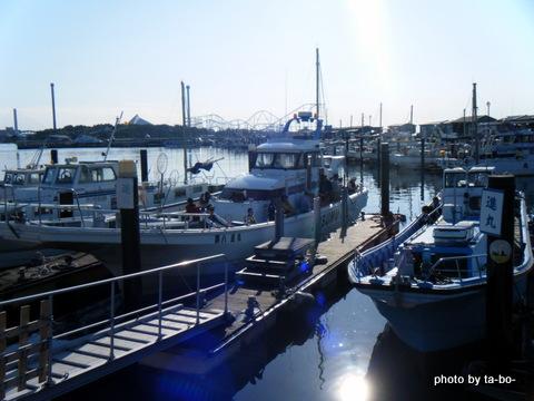 20120505桟橋