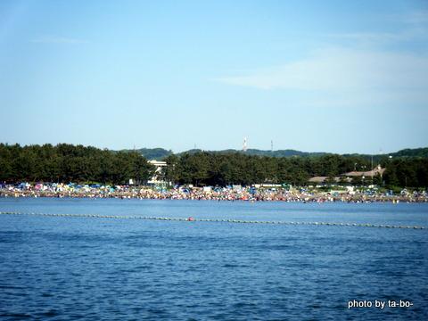 20120505前海の公園