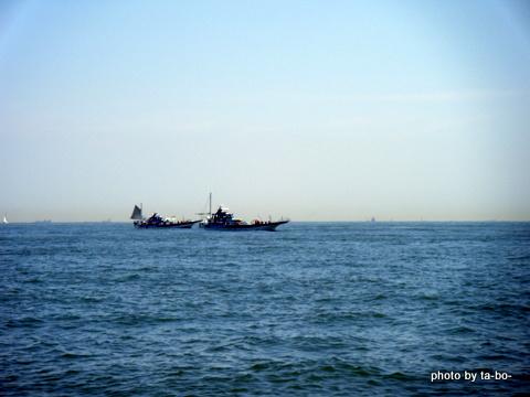 20120505船
