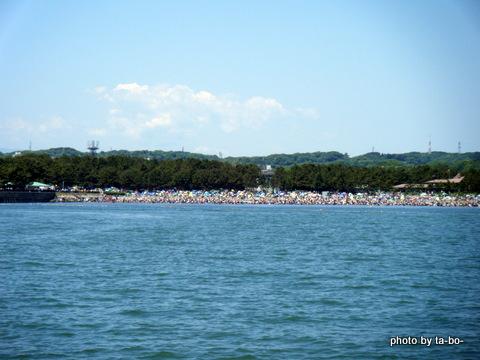 20120505帰海の公園